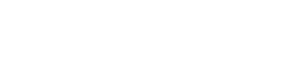 Safe and Dependable Fire Extinguishers
